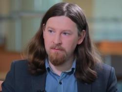 Алексей Дзермант: Я вижу Беларусь в качестве активного интегратора Большой Евразии