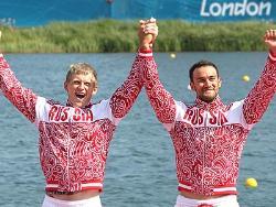 Олимпиада-2012. Итоги пятнадцатого дня Игр. 11 августа.