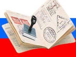 Не использовавшие визу в Россию в период пандемии смогут её бесплатно переоформить