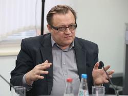 Юрий Шевцов: Пришло время говорить об Европе альтернативной Евросоюзу