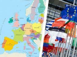 Бельгия, как и Венгрия, не хочет открывать свои внешние границы Евросоюза