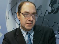 Пётр Искандеров: Для усиления Евросоюза Германия будет укреплять связи с Россией