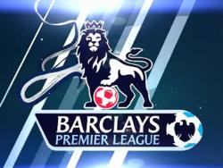 Футбол. Чемпионат Англии. Битва за `бронзу` и путёвки в Лиге Чемпионов продолжается