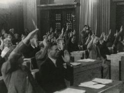 Заявление МИД России: В 1940 году Эстония не была оккупирована Советским Союзом