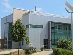«Исследовательский центр Лугара»: Биологическая «бомба» США в Грузии