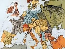 Терье Алнес: Норвежцам ежедневно напоминают, что Россия - враг злобный и вероломный