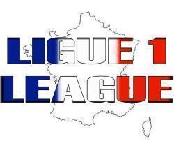 Футбол. Чемпионат Франции. ПСЖ впервые в нынешнем сезоне вышел в единоличные лидеры