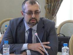 Тимур Шафир: Запад пытается лишить России монополии на русских язык в других странах