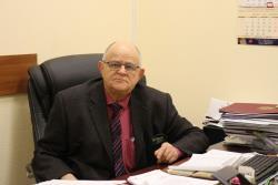 Юрий Каплун: Мы планируем развивать проекты с зарубежными русскоязычными СМИ