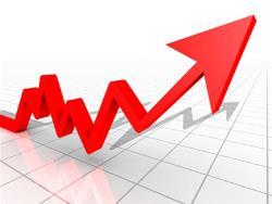 Только цифры: В октябре 2020 года в Эстонии зафиксирован рост промышленности на 1%