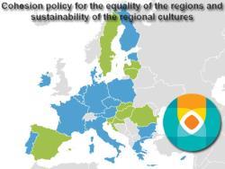 Инициатива запущена: Миллион подписей в поддержку диаспор в странах Евросоюза собран