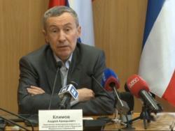 Андрей Климов: По высказываниям таллинского депутата должно быть возбуждено уголовное дело