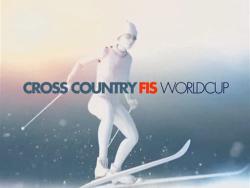 Лыжный спорт. КМ-2020/21. Этап в чешском Нове-Место отменён или перенесён на март