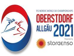 Лыжи. ЧМ-2021. Третье личное `золото`: норвежка Тереза Йохауг выиграла женский марафон