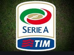 Футбол. Чемпионат Италии. Отрыв `Интера` от `Милана` увеличился до восьми очков