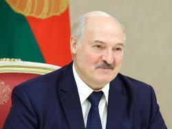 Алекс Шеффнер: От Милошевича к Лукашенко - финансисты белорусского диктатора