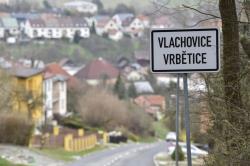 Чешская шарада и ее вдохновители: расследование взрывов в Врбетице превратилось в комедию