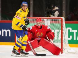 Хоккей. Чемпионат мира-2021. Беларусь и Казахстан добились исторических побед