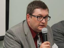 Суд Эстонии не освободил Середенко из тюрьмы: Сергей остаётся под стражей