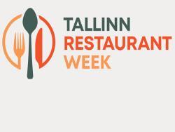 Высокая кухня от 10 евро: в столице Эстонии начинается очередная неделя ресторанов