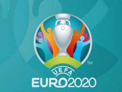 Футбол. EURO-2020. Матч за матчем.