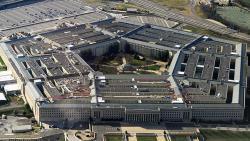 Игры, в которые играет Пентагон: Кто вооружает террористов?
