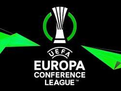 Футбол. Лига конференций. Квалификация. `Левадия` прошла дальше, а `Пайде` выбыл на старте