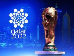 Футбол. ЧМ-2022. Отбор. Россия выиграла у Словении, а Германия и Дания едут в Катар