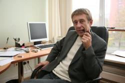 Юрий Алексеев: Пожелаем удачи Эстонии в развитии атомной промышленности без РОСАТОМА