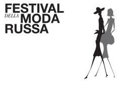 В Милане пройдет фестиваль русской моды.
