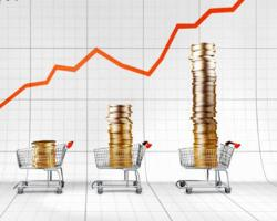 Eesti Päevaleht: Ожидание роста цен будет провоцировать их реальное повышение