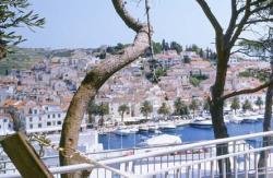 Вступая в ЕС Хорватия привлекает туристов снижением налога на 15%