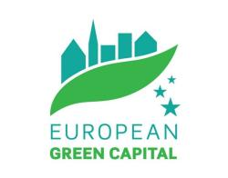 Столица Эстонии уверенно идёт к титулу «Зелёной столицы Европы»