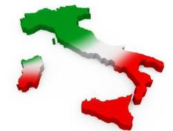 Мировое сообщество в ожидании: В Италии проходят выборы в парламент страны