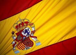 Большинство отелей Испании используют при работе с клиентами социальные сети