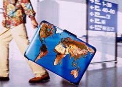 Эксперты прогнозируют увеличение рынка самостоятельного туризма России более чем на треть