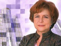 Татьяна Жданок: Энергетика Евросоюза страдает из-за антироссийской политики