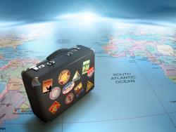 Цены на турпоездки в Эстонии растут, но это не останавливает туристов