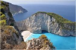 Греция - страна-легенда с великолепным климатом и развитой туристической инфраструктурой