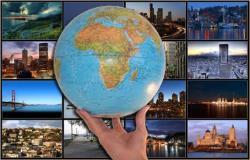 Этапы подготовки индивидуальной туристической поездки