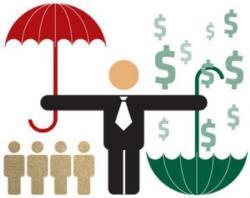 Страхование в туризме - от обязательного медицинского до `зелёной карты`