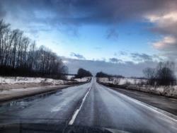 Жители Эстонии стали больше путешествовать, как внутри страны, так и за рубеж