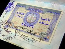 Новые требованию к паспортам могут лишить туристов майского отдыха в Египте