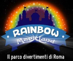 Итальянский парк развлечений Magicland открывает сезон вечеринкой в американском стиле
