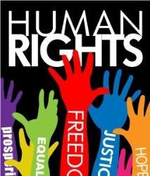Европейская Конвенция о защите прав человека и основных свобод