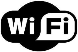 Бесплатный доступ к Wi-Fi Интернету в Латвии обойдётся в 15 секунд просмотра рекламы