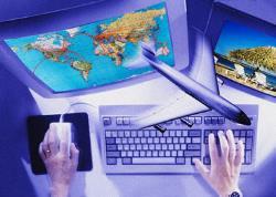 В России продолжается рост популярности приобретения туристических услуг через Интернет