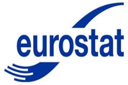 Eurostat: Внутри ЕС самое популярное направление туризма  - Испания, а в Эстонии - Россия