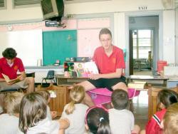 Сколько зарабатывают бюджетники в Австрии, или `учитель` - это звучит гордо!