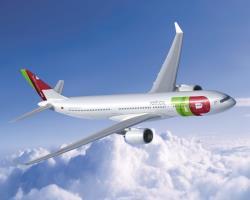 Азорские острова и авиакомпания TaP делают ставку на путешественников с детьми до 11 лет